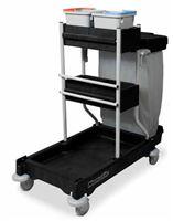 Acheter Chariot de ménage Numatic SCG1415