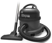 Acheter Aspirateur Nupro plus Numatic