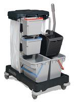 Acheter Chariot de ménage lavage Numatic SCG1405 reflo