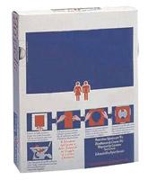 Acheter Protection siege de toilette papier colis de 2000