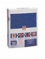 Acheter Protection siege de toilette papier Rossignol par 200