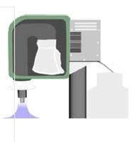 Acheter Filet de remplacement pour Mosquito Independence Favex