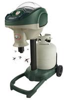 Acheter Mosquito magnet executive