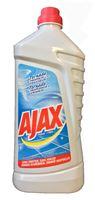 Acheter Ajax frais nettoyant Flacon 1,25 Litres