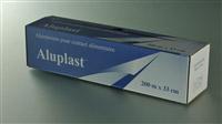 Acheter Aluminium boite distributrice 200 M X 33 CM