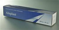 Acheter Aluminium boite distributrice 200 M X 45 CM