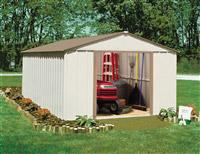 abri de jardin acier fabricant. Black Bedroom Furniture Sets. Home Design Ideas