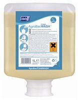 Acheter Savon desinfectant Deb AgroBac Lotion Wash 6 x 1000 ml