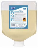 Acheter Savon desinfectant Deb AgroBac Lotion Wash 4 x 2000 ml