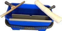 Acheter Kit nettoyage vitre professionnel