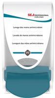 Acheter Distributeur savon Deb Cleanse Antibac 1000 mousse et lotion