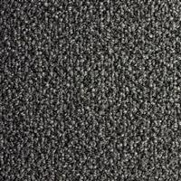 Acheter Tapis 3M Nomad Aqua 85 150 x 90 cm noir ebene