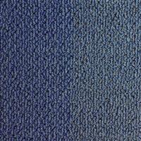 Acheter Tapis 3M Nomad Aqua 85 150 x 90 cm bleu marine