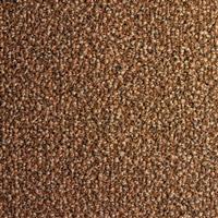 Acheter Tapis 3M Nomad Aqua 85 600 x 130 brun chataigne