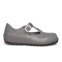 Acheter Chaussure de sécurité Parade Batina S1