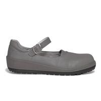Acheter Chaussure de sécurité Parade Bianca S3 gris