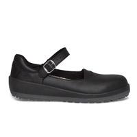 Acheter Chaussure de sécurité Parade Bianca S3 noir