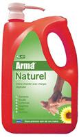 Acheter Arma naturel savon atelier naturel 4X4L