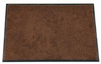 Acheter Tapis intérieur 40x60 cm marron 800g/m2