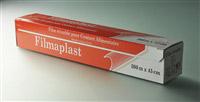 Acheter Film alimentaire 300 X 45 distributeur carton