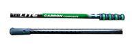 Acheter Perche telescopique nLite carbone 4 éléments 6m