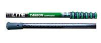 Acheter Perche telescopique nLite carbone 6 éléments 8,60m
