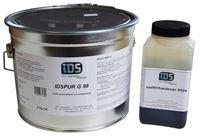 Acheter Colle polyuréthane bi-composant