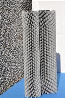 Acheter Brosse blanche Floorwash M20 set de rechange
