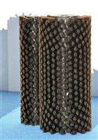 Acheter Brosse marrons Floorwash M20 set de rechange