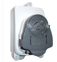 Acheter Doseur lavage Masterdose L joint silicone