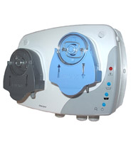 Acheter Doseur automatique lave-vaisselle professionnel LRS joint silicone