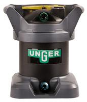Acheter Filtre résine Unger hydro power 12T
