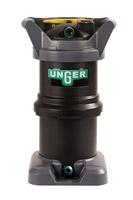 Acheter Filtre resine Unger hydro power 24W