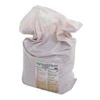 Acheter Resine HiFlo Unger pour filtre résine Unger sac 25L