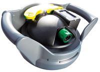 Acheter HydroPower DI Couvercle complet avec testeur TDS