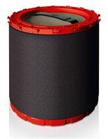 Acheter Packs resine ultra pour hydro power ultra L et LC