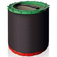 Acheter Packs resine ultra pour hydro power ultra S