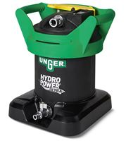Acheter Filtre résine Unger hydro power ultra S