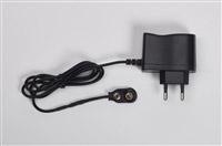 Acheter Prise secteur 110V-240V pour distributeur automatique