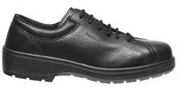 Acheter Chaussure de sécurité Parade Duala S3