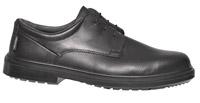 Acheter Chaussures de sécurité Parade Eddra S3 la paire