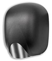 Acheter Seche main air pulse noir silencieux 550 W