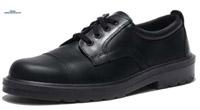 Acheter Chaussure de sécurité ville Eko 2858 S1P