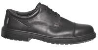 Acheter Chaussure de securite ville Ekoa 5814 S3 SRC