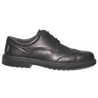 Acheter Chaussure de sécurité ville Epoka 5814 S1P