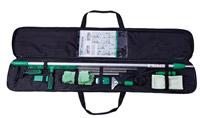 Acheter Kit de nettoyage de vitres ErgoTec Set Unger