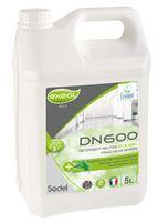 Acheter Nettoyant neutre Ecolabel DN 600 5 L
