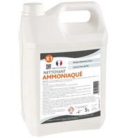 Acheter Détergent ammoniaque  5 L