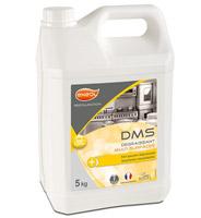 Acheter Dégraissant cuisine surface DMS 5 L