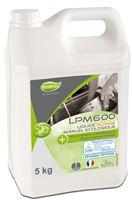 Acheter Produit vaisselle main écologique Ecolabel LPM600 5L